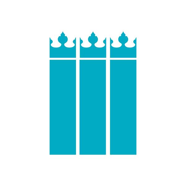 branding, visual identity, logo