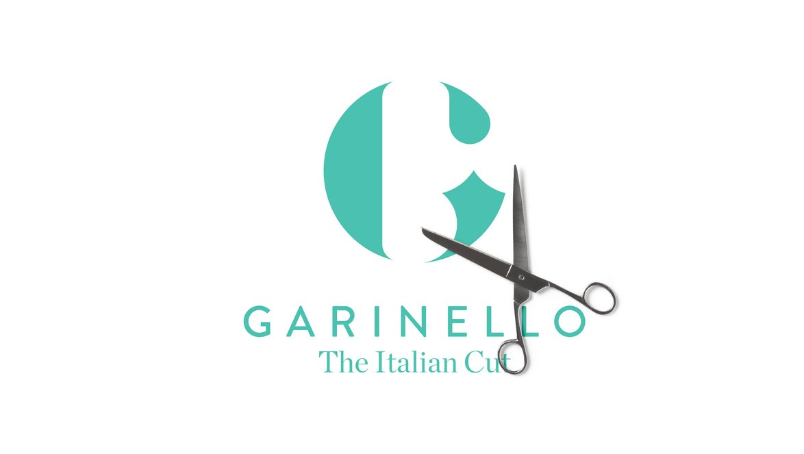 Garinello | Hominid Studio