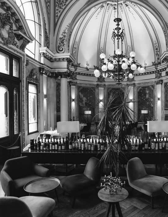 Salon 1905