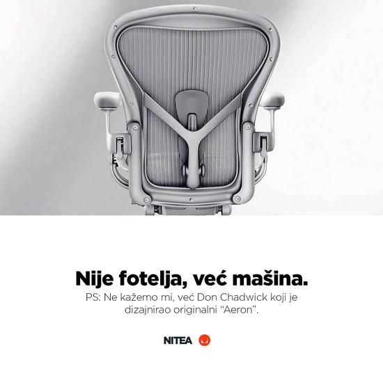 Nitea