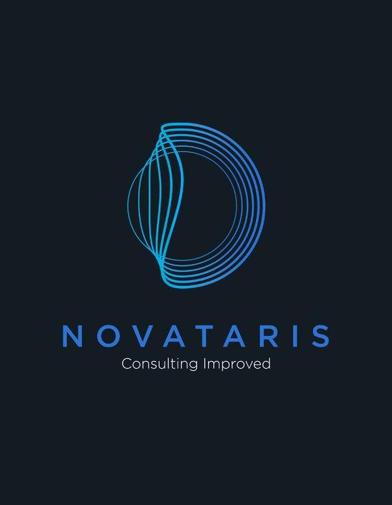 Novataris