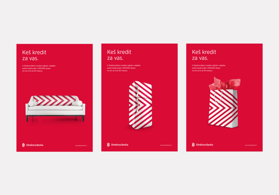 branding, visual identity, communication strategy, digital marketing