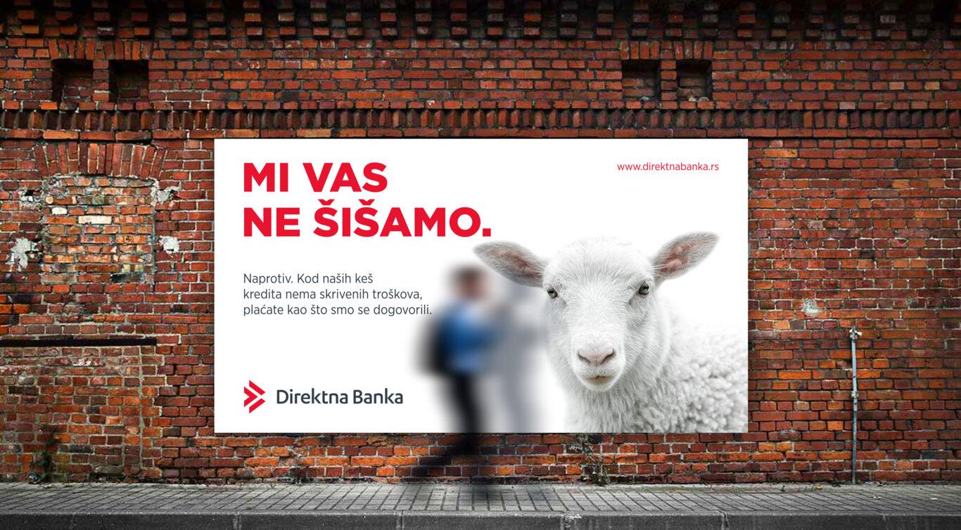 branding, visual identity, communication strategy, poster ad, billboard
