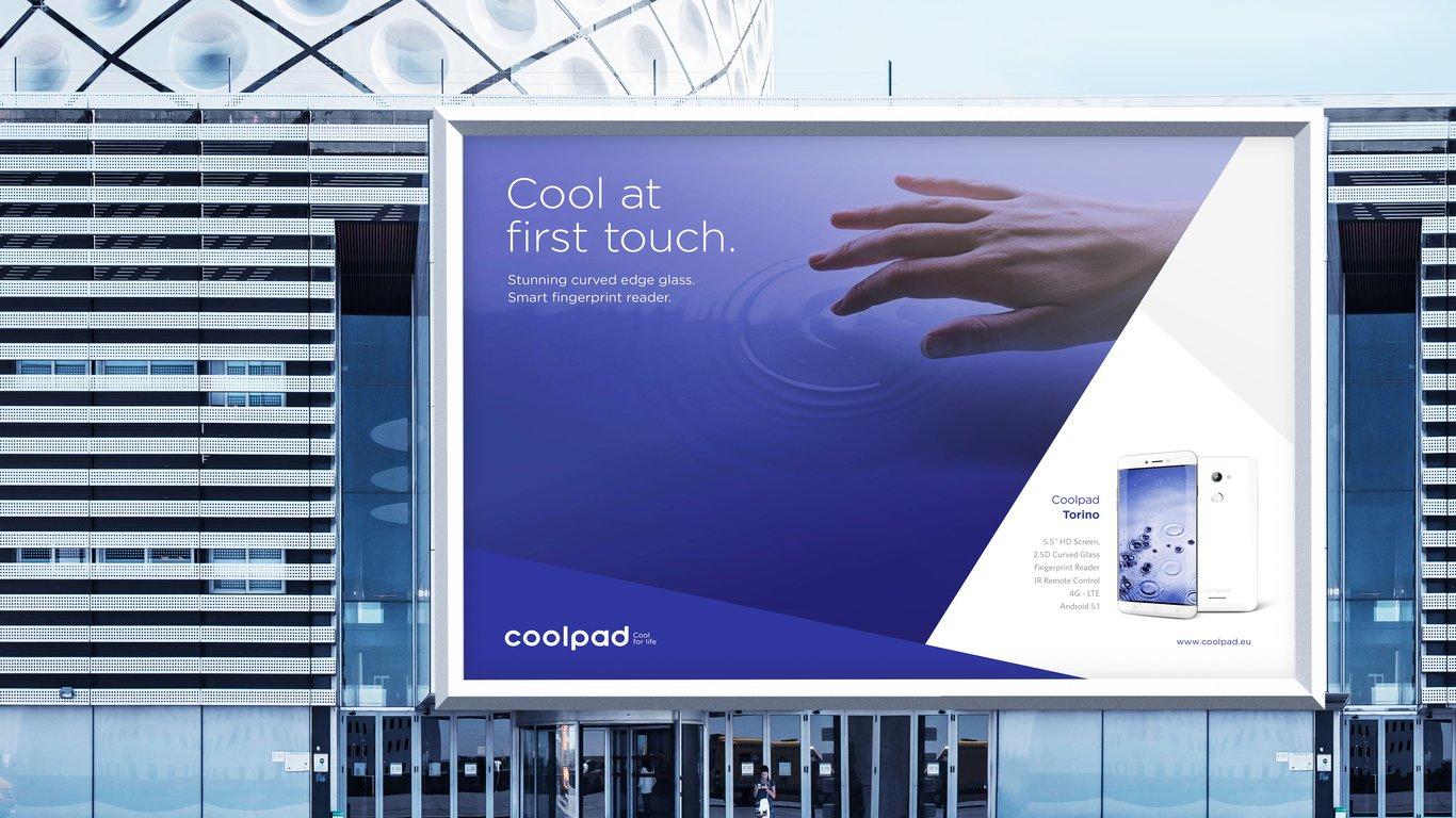 Coolpad