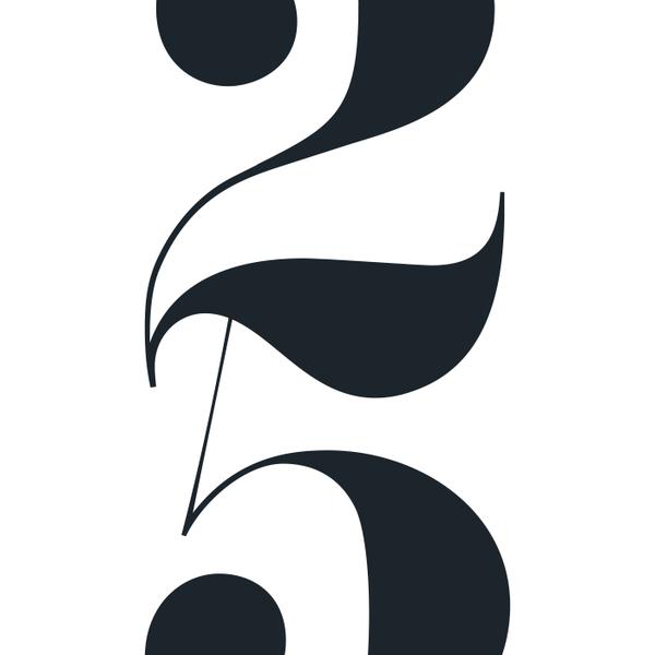 branding, visual identity, communication strategy, event, logo, logotype