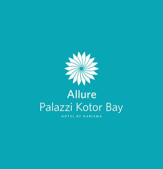 Allure Pallazi