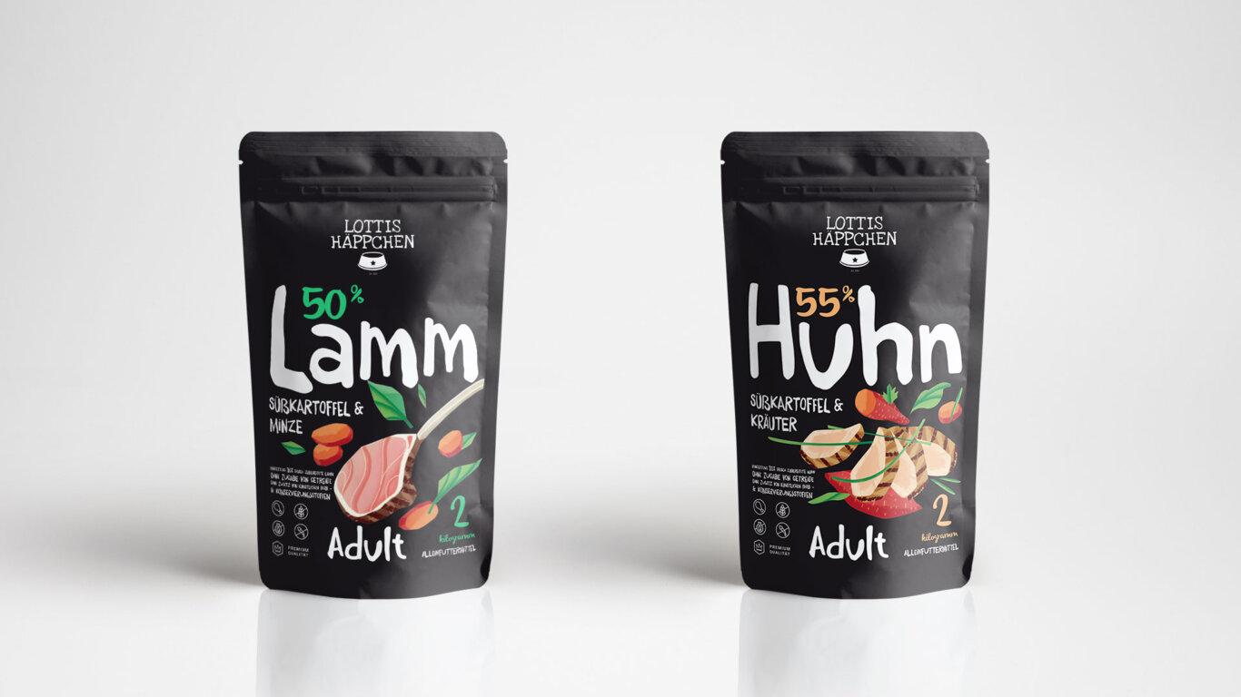 branding, visual identity, packaging