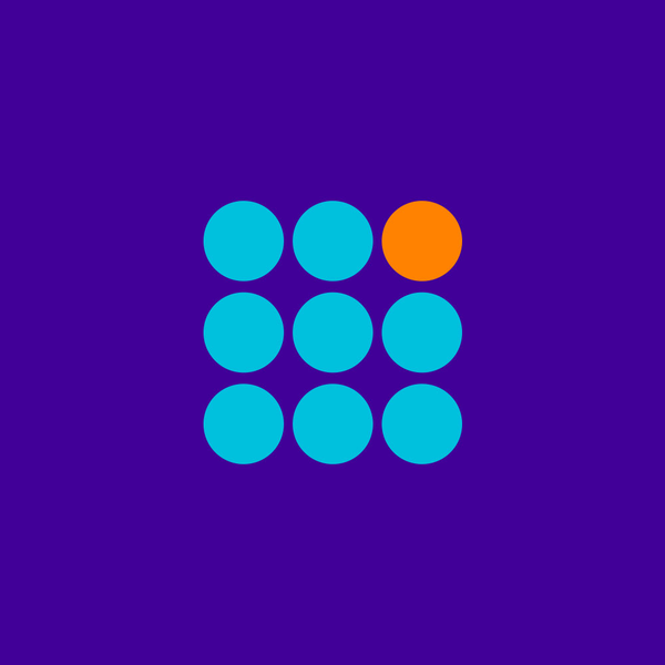 branding, visual identity, communication strategy, website development, website design